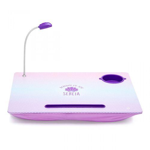 Bandeja-laptop-sou-sereia-201