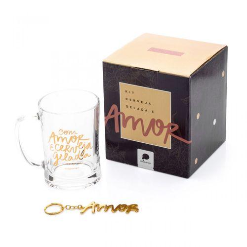 Kit-cerveja-gelada-e-amor-205