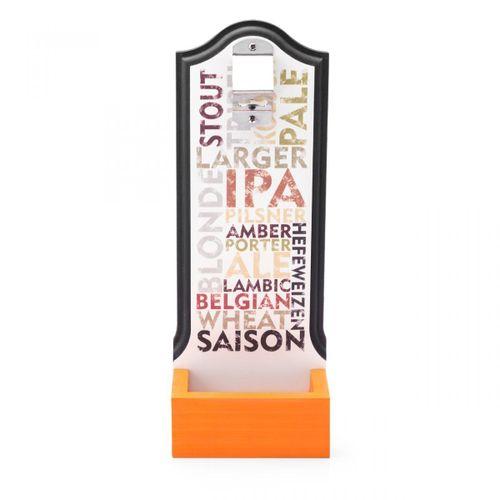Abridor-de-garrafa-com-suporte-cerveja-201