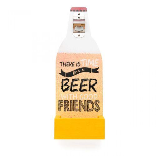Abridor-de-garrafa-com-suporte-amigos-201