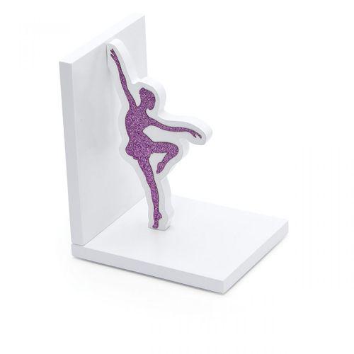 Porta-livros-estrela-bailarina-201