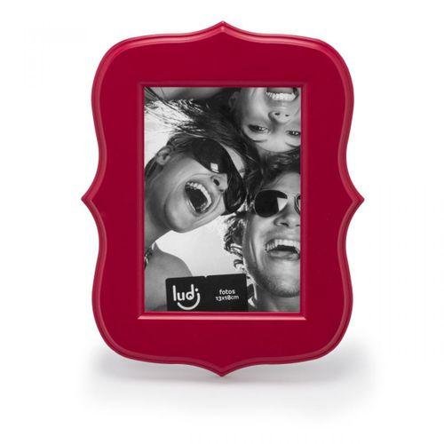 Quadro-porta-retrato-vermelho-201