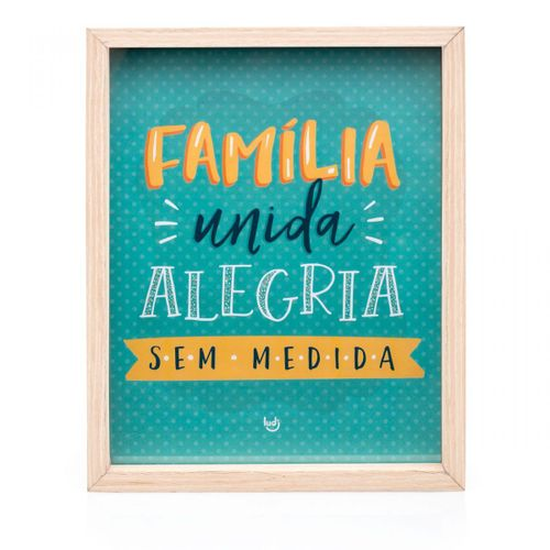 Quadro-mensagens-familia-unida-201