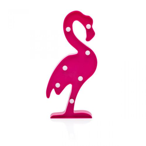 Luminaria-led-flamingo-201