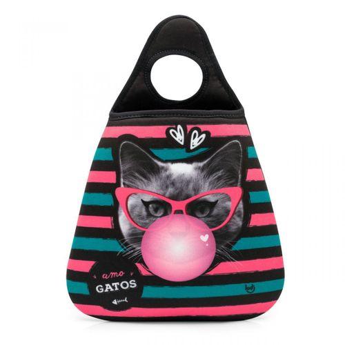 Lixeira-para-carro-pets-gato-201