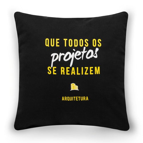 Almofada-profissao-arquitetura-201