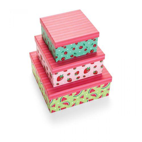 Kit-de-caixas-frutas-vermelhas-201