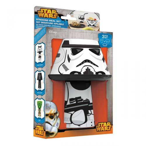 Kit-para-lanche-star-wars-stormtrooper-201