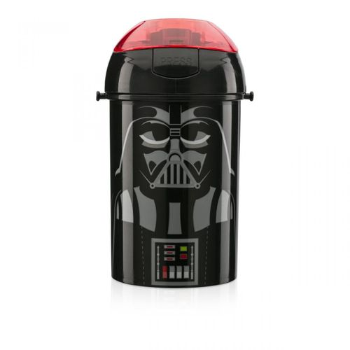 Garrafa-pop-up-star-wars-darth-vader-201
