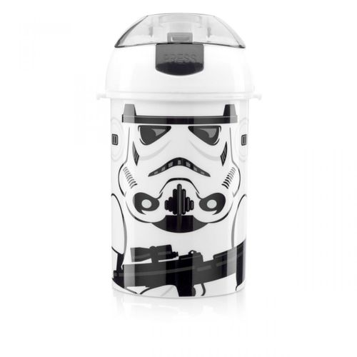 Garrafa-pop-up-star-wars-stormtrooper-201