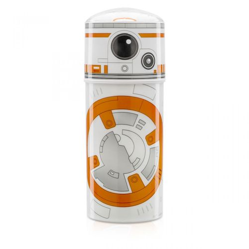 Garrafa-canudo-retratil-star-wars-bb8-201