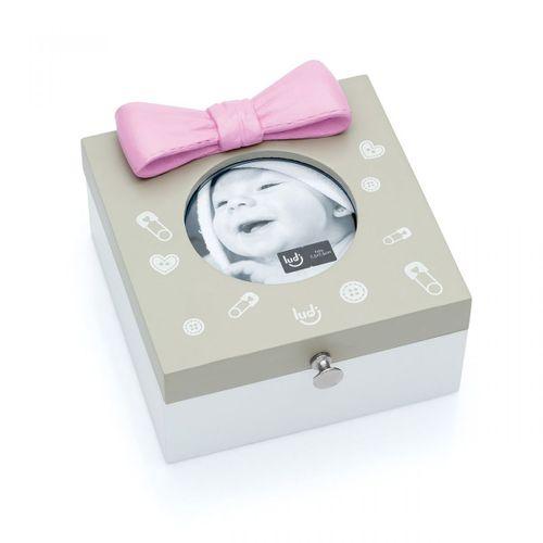 Caixa-porta-retrato-laco-rosa-201