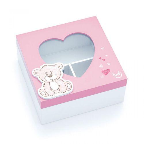 Caixa-urso-baby-rosa-201