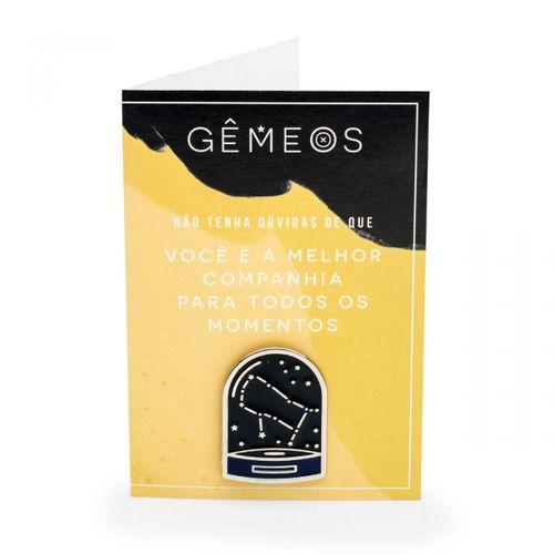 Pin-cartao-signo-gemeos-201
