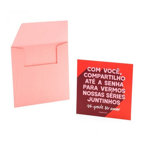 Cartao-series-juntinhos-201