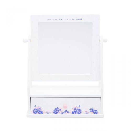 Porta-bijoux-com-espelho-jardim-florido-201