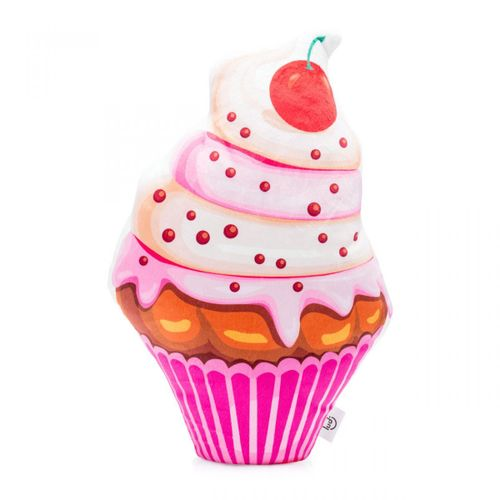 Almofada-cupcake-cereja-201