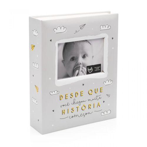 Album-de-fotos-maternidade-201