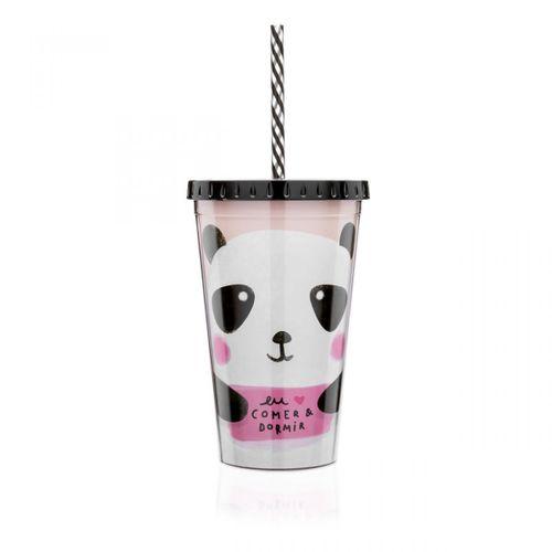 Copo-com-canudo-amo-panda-201