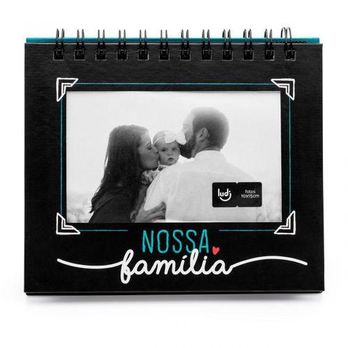 Album-porta-retrato-nossa-familia-201