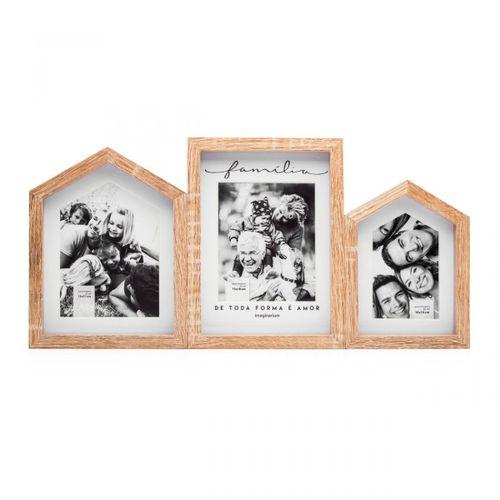 Porta-retrato-triplo-familia-amor-201