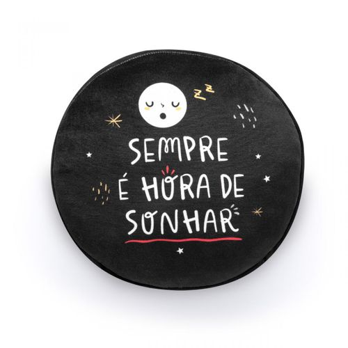Porta-pijama-alegria-sonho-201