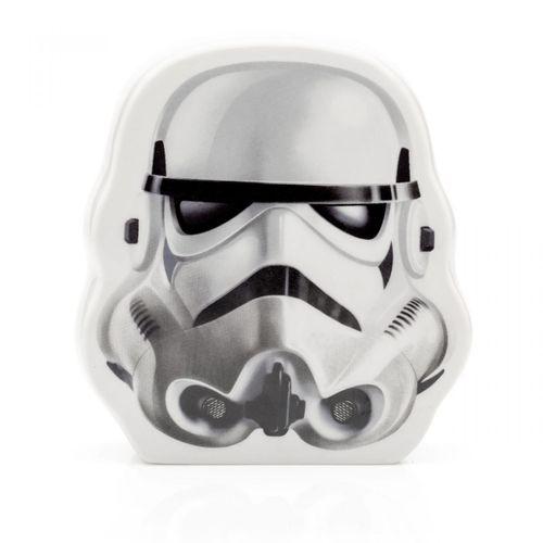 Cofre-star-wars-stormtrooper-201