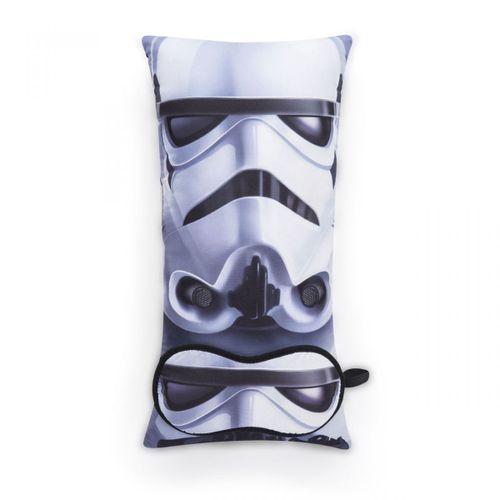 Almofada-e-mascara-star-wars-saga-stormtrooper-201