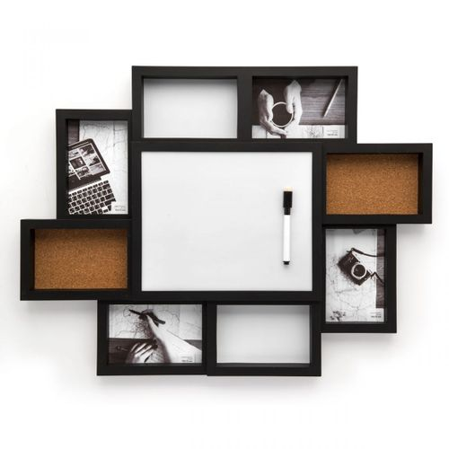 Painel-de-fotos-e-quadro-led-preto-201