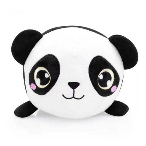 Almofada-mania-baby-amo-panda-201