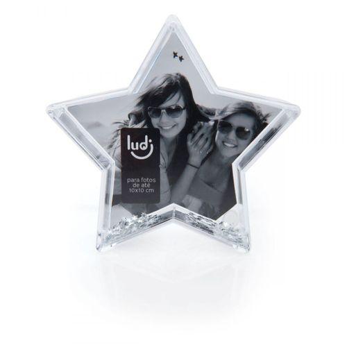 Porta-retrato-globo-de-neve-estrela-201