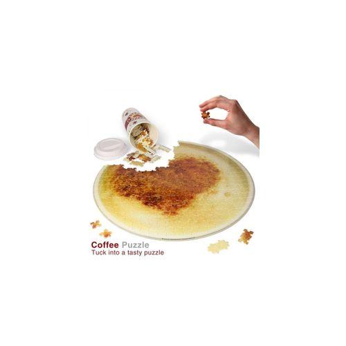Quebra-cabeca-papel-coffe-400-pcs-201