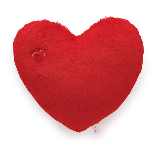 Almofada-massageadora-love-vermelha-201