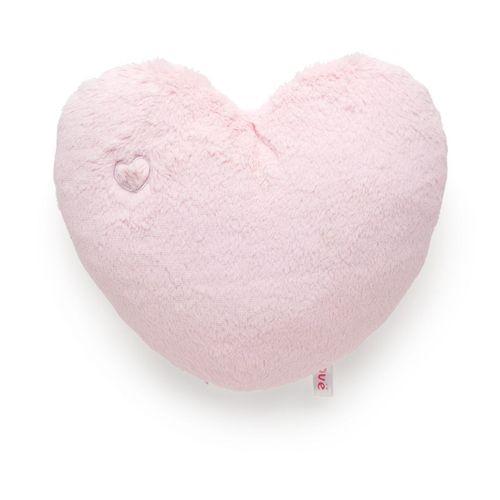 Almofada-massageadora-love-rosa-201