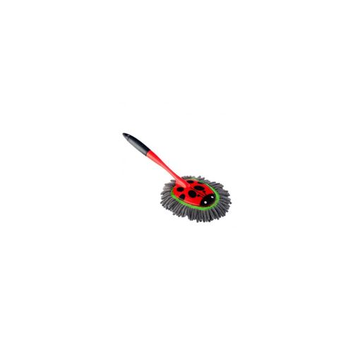 Mini-espanador-joaninha-201