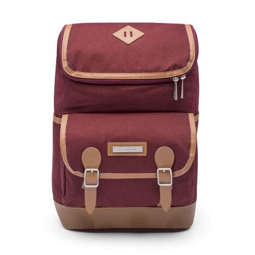 Mochila-laptop-bordo-detalhes-caramelo-201