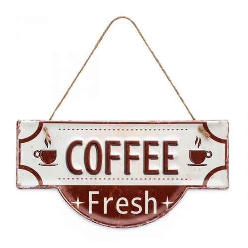 Placa-coffee-fresh-201
