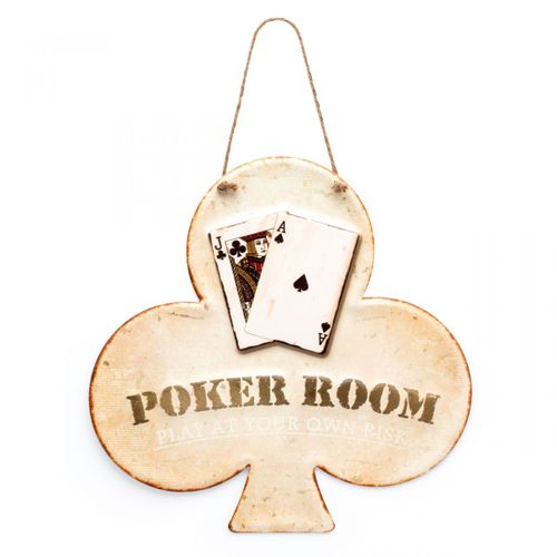Placa-poker-room-201