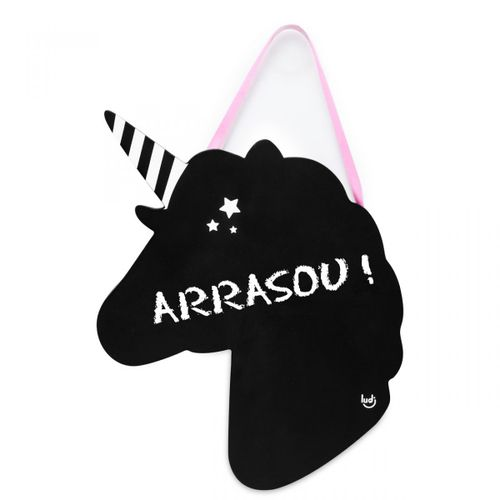 Quadrinho-lousa-unicornio-201