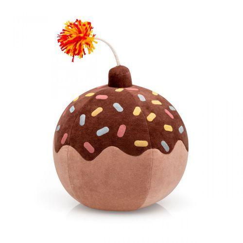 Almofada-bomba-de-chocolate-201