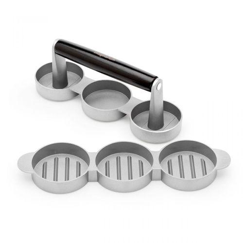 Molde-de-mini-hamburgueres-gourmet-201