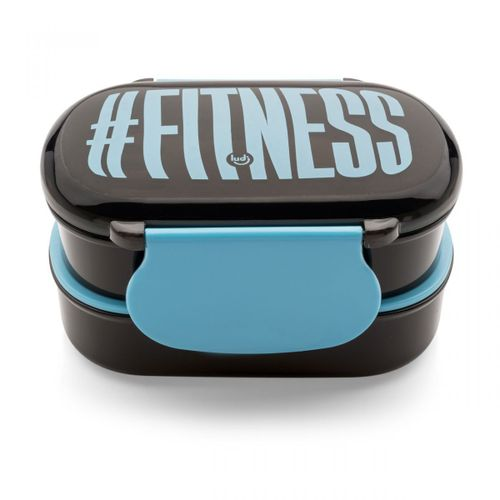 Minimarmita-com-talheres-fitness-201