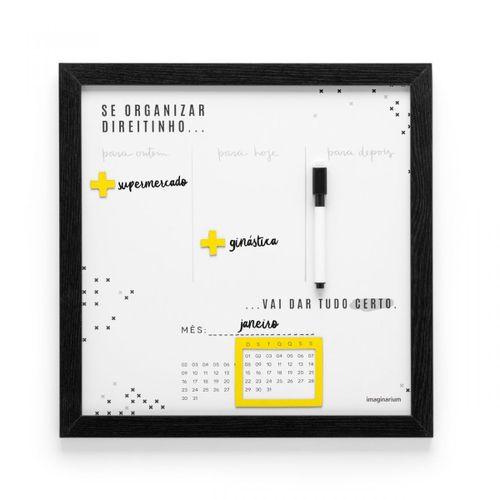Painel-mensal-organizar-direitinho-201