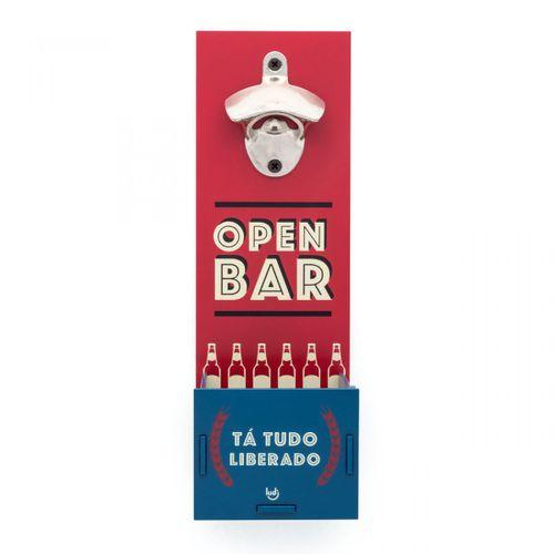 Abridor-e-porta-tampinhas-open-bar-201