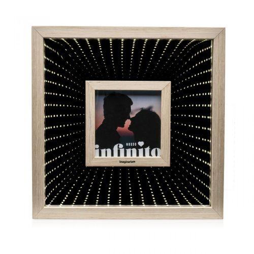 Porta-retrato-led-espelhado-infinito-201
