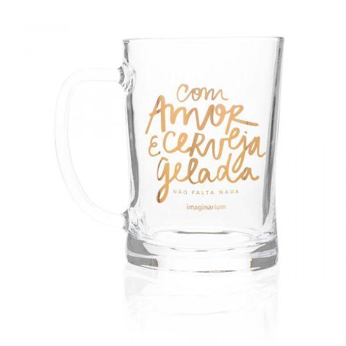 Kit-cerveja-gelada-e-amor-201