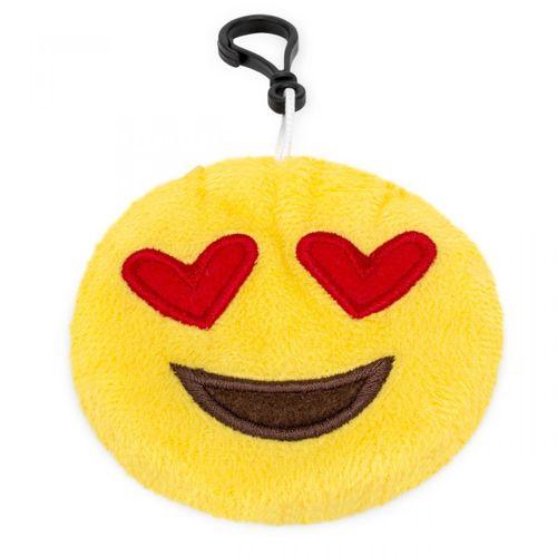 Porta-moedas-emoji-apaixonado-201