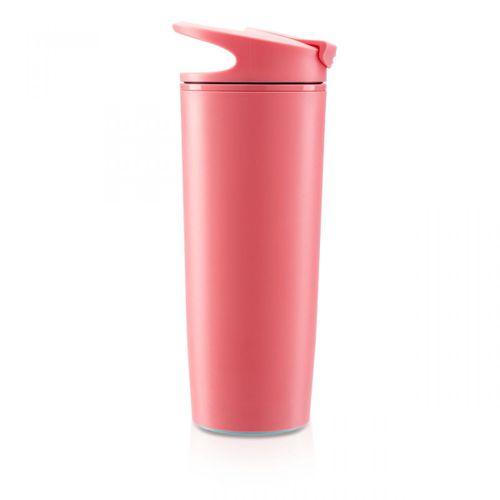 Copo-com-ventosa-antiqueda-rosa-201