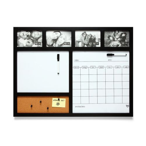 Painel-porta-retrato-calendario-preto-201