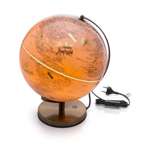 Luminaria-globo-com-adesivos-rose-201